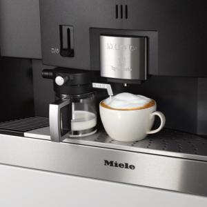 Per macchine del caffè