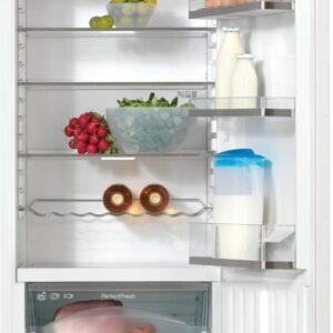 Per frigoriferi e cantinette